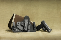 Photoshop Contest - Gun and holster (0 Entries)