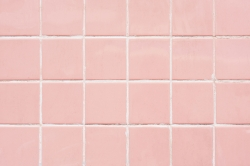 Photoshop Contest - Pink tiles (1 Entry)